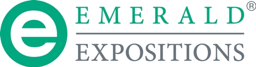 Emerald expositions events inc ipo